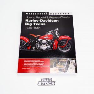 "Shift Linkage 14 5//8/""  Fits Harley Davidson"